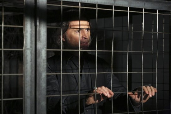 Once Upon a Time Season 3 Episode 14 The Tower (1)