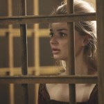 Once Upon a Time in Wonderland Episode 11 Heart of the Matter (11)