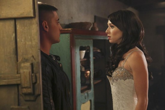 Once Upon a Time in Wonderland Episode 9 Nothing to Fear (6)