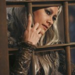 Once Upon a Time in Wonderland Episode 11 Heart of the Matter (24)