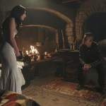 Once Upon a Time in Wonderland Episode 9 Nothing to Fear (4)