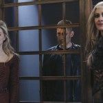 Once Upon a Time in Wonderland Episode 11 Heart of the Matter (21)