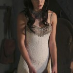 Once Upon a Time in Wonderland Episode 9 Nothing to Fear (2)