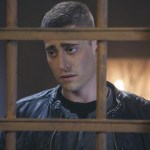 Once Upon a Time in Wonderland Episode 11 Heart of the Matter (20)