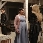 Once Upon a Time Season 3 Episode 15 Quiet Minds (3)