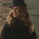 Once Upon a Time Season 3 Episode 15 Quiet Minds (12)