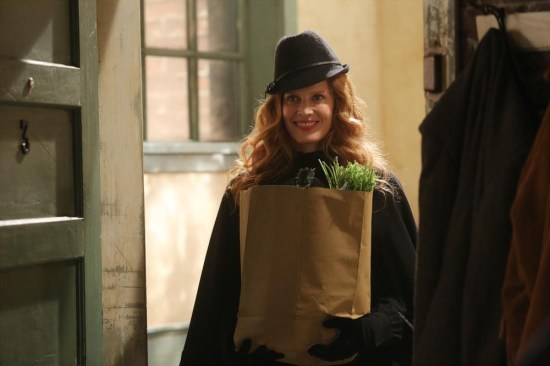 Once Upon a Time Season 3 Episode 15 Quiet Minds (10)