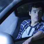 Pretty Little Liars Season 4 Episode 24 A is for Answers (16)