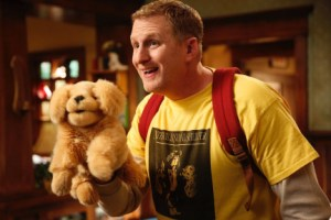 Raising Hope Season 4 Episode 20 Man's Best Friend (3)