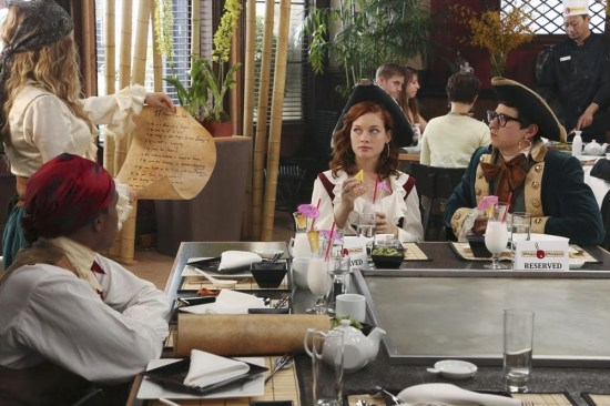 Suburgatory Season 3 Episode 6 About a Boy-Yoi-Yoing (10)