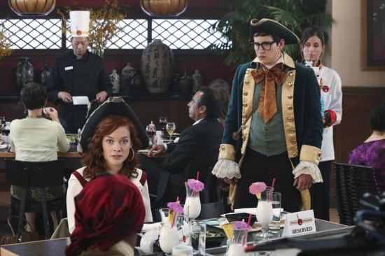 Suburgatory Season 3 Episode 6 About a Boy-Yoi-Yoing (8)