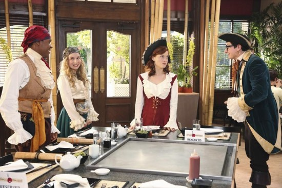 Suburgatory Season 3 Episode 6 About a Boy-Yoi-Yoing (6)