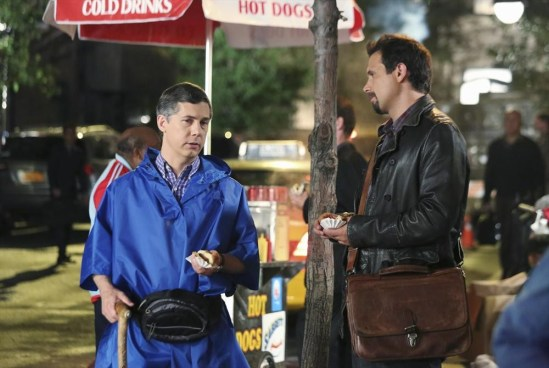 Suburgatory Season 3 Episode 6 About a Boy-Yoi-Yoing (3)
