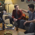 Switched at Birth Season 3 Episode 8 Dance Me to the End of Love (1)