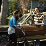 The Goldbergs Episode 16 Goldbergs Never Say Die (11)