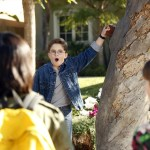The Goldbergs Episode 16 Goldbergs Never Say Die (17)
