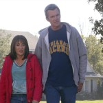 The Middle Season 5 Episode 17 The Walk (10)