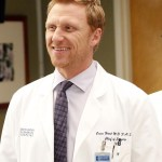 Grey's Anatomy Season 10 Episode 16 We Gotta Get Out Of This Place (12)