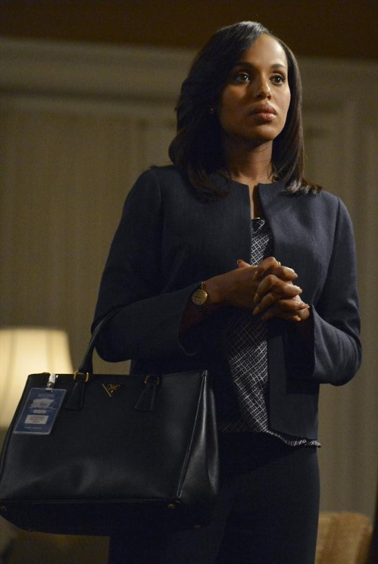 Scandal Season 3 Episode 12 We Do Not Touch the First Ladies (17)