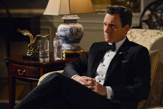Scandal Season 3 Episode 12 We Do Not Touch the First Ladies (7)