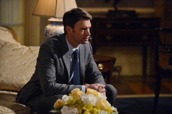Scandal Season 3 Episode 12 We Do Not Touch the First Ladies (6)