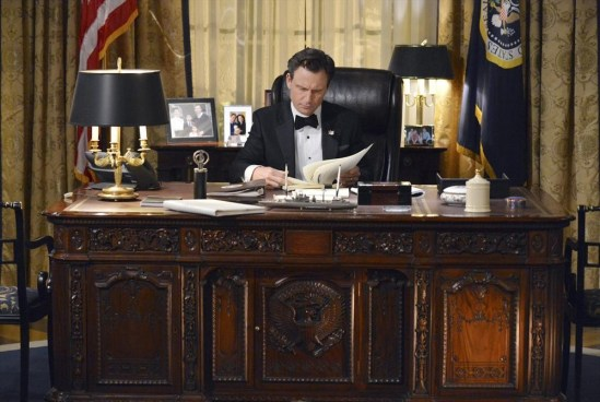 Scandal Season 3 Episode 12 We Do Not Touch the First Ladies (5)
