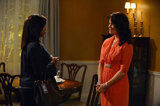 Scandal Season 3 Episode 12 We Do Not Touch the First Ladies (1)
