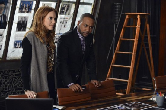Scandal Season 3 Episode 12 We Do Not Touch the First Ladies (12)