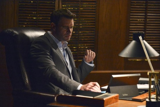 Scandal Season 3 Episode 12 We Do Not Touch the First Ladies (10)