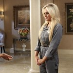 Suburgatory Season 3 Episode 11 Dalia Nicole Smith (7)