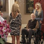 Suburgatory Season 3 Episode 11 Dalia Nicole Smith (2)