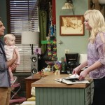 Baby Daddy Season 2 Episode 31 From Here to Paternity (10)