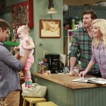 Baby Daddy Season 2 Episode 31 From Here to Paternity (9)