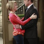 Baby Daddy Season 2 Episode 31 From Here to Paternity (3)