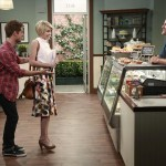 Baby Daddy Season 2 Episode 31 From Here to Paternity (2)