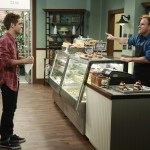 Baby Daddy Season 2 Episode 31 From Here to Paternity (1)