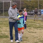 The Middle Season 5 Episode 18 The Smell (3)