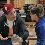 The Goldbergs Episode 20 You're Not Invited (28)
