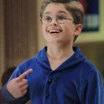 The Goldbergs Episode 20 You're Not Invited (27)