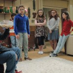 The Goldbergs Episode 20 You're Not Invited (21)