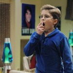 The Goldbergs Episode 20 You're Not Invited (20)