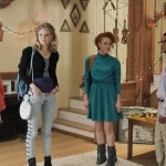 The Goldbergs Episode 20 You're Not Invited (17)