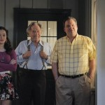 The Goldbergs Episode 20 You're Not Invited (12)