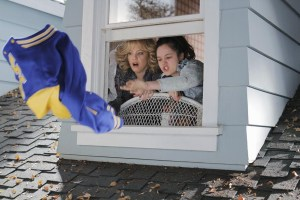The Goldbergs Episode 21 The Age of Darkness (5)