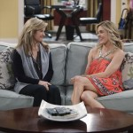 Last Man Standing Season 3 Episode 21 April Come She Will (3)