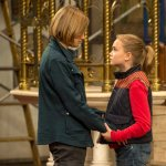 Believe (NBC) Episode 5 White Noise (13)