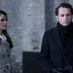 The Americans Season 2 Episode 10 Yousaf (2)
