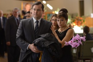 Orphan Black Season 2 Episode 2 Governed By Sound Reason and True Religion (3)