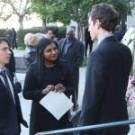The Mindy Project Season 2 Episode 15 & 16 French Me, You Idiot/Indian BBW (10)