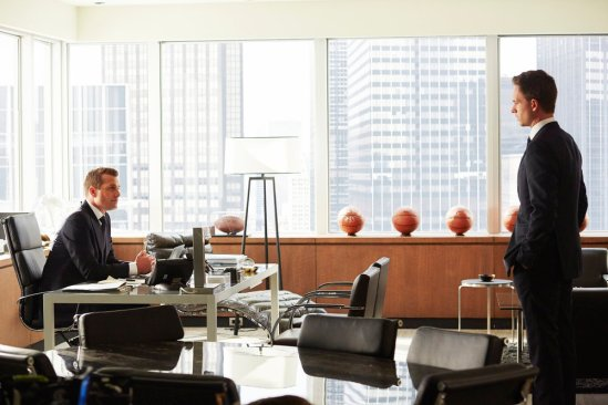 Suits Season 3 Episode 15 Know When to Fold 'Em (10)